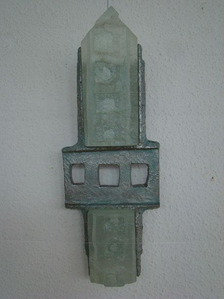 DSC01799