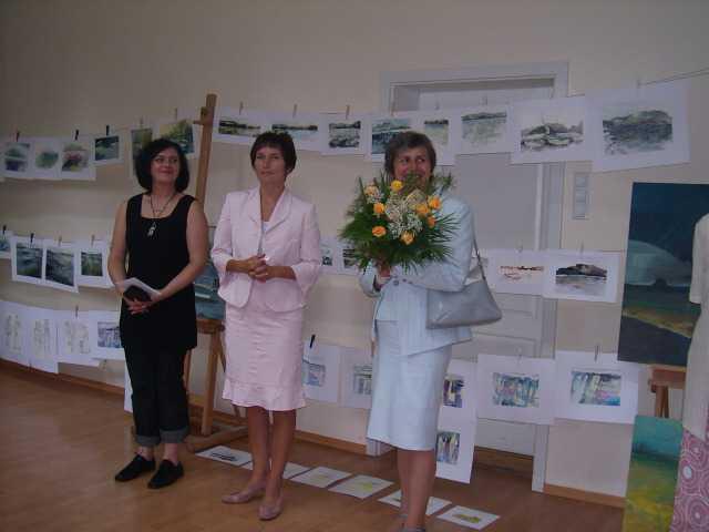 poplenerowa 2005 -1