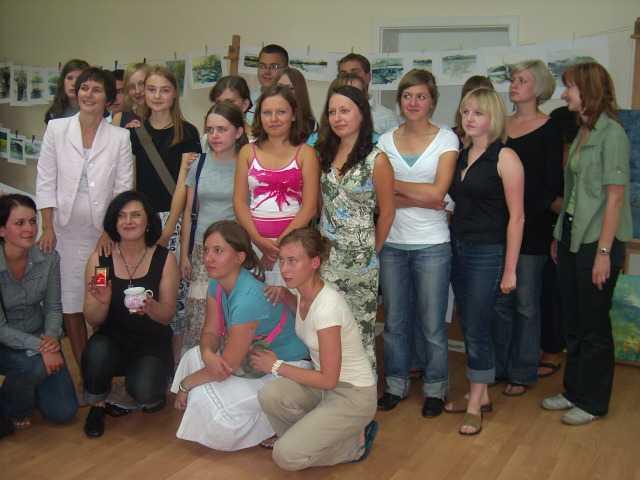 poplenerowa 2005-7