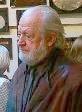 Michalgalkiewicz