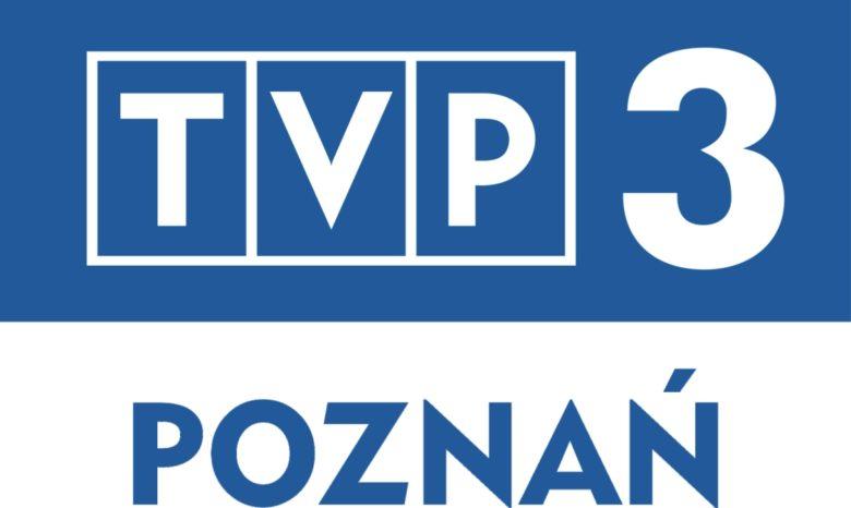 """TVP 3 Poznań patronem medialnym 20 Ogólnopolskiego Festiwalu Dzieci i Młodzieży """"Piosenki Jana Wojdaka"""" – eliminacje w Chodzieży."""