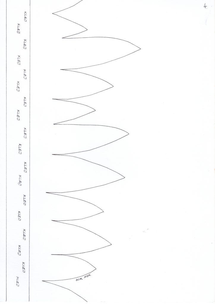 ogródek (1)