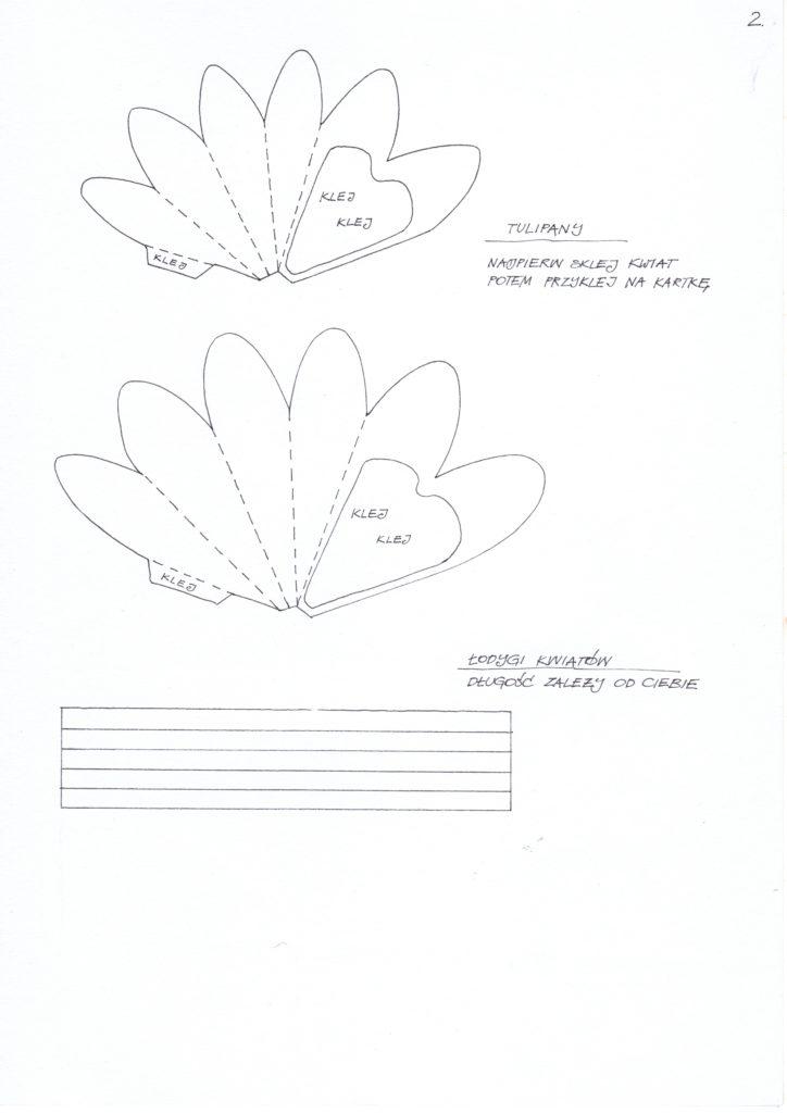 ogródek (3)