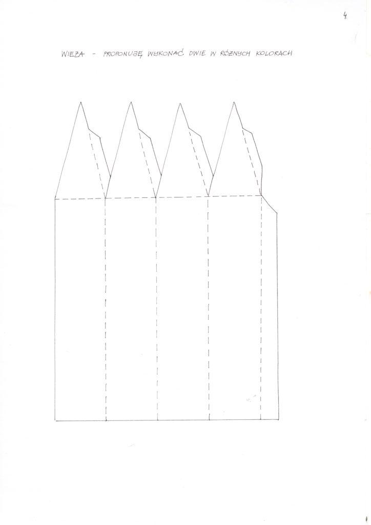 zamek (4)