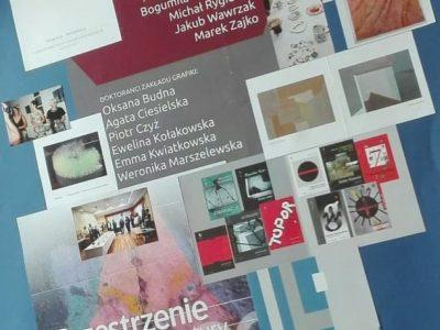 20 -lecie SALONU ARTYSTYCZNEGO!