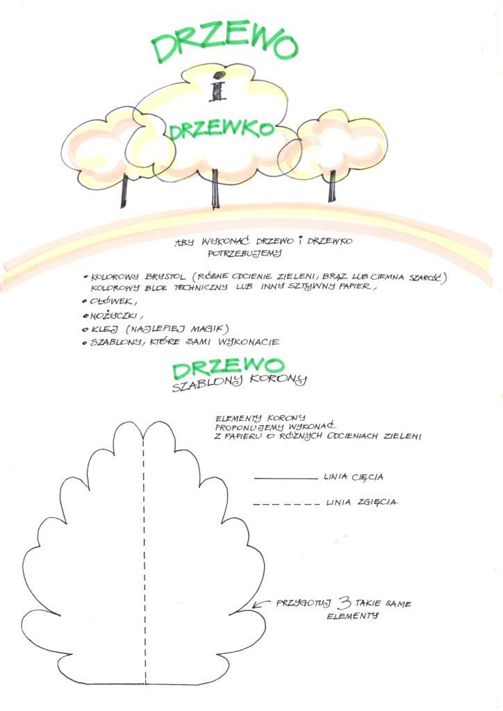 drzewko (1)