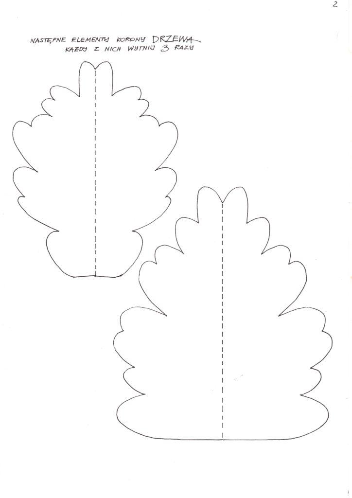 drzewko (2)