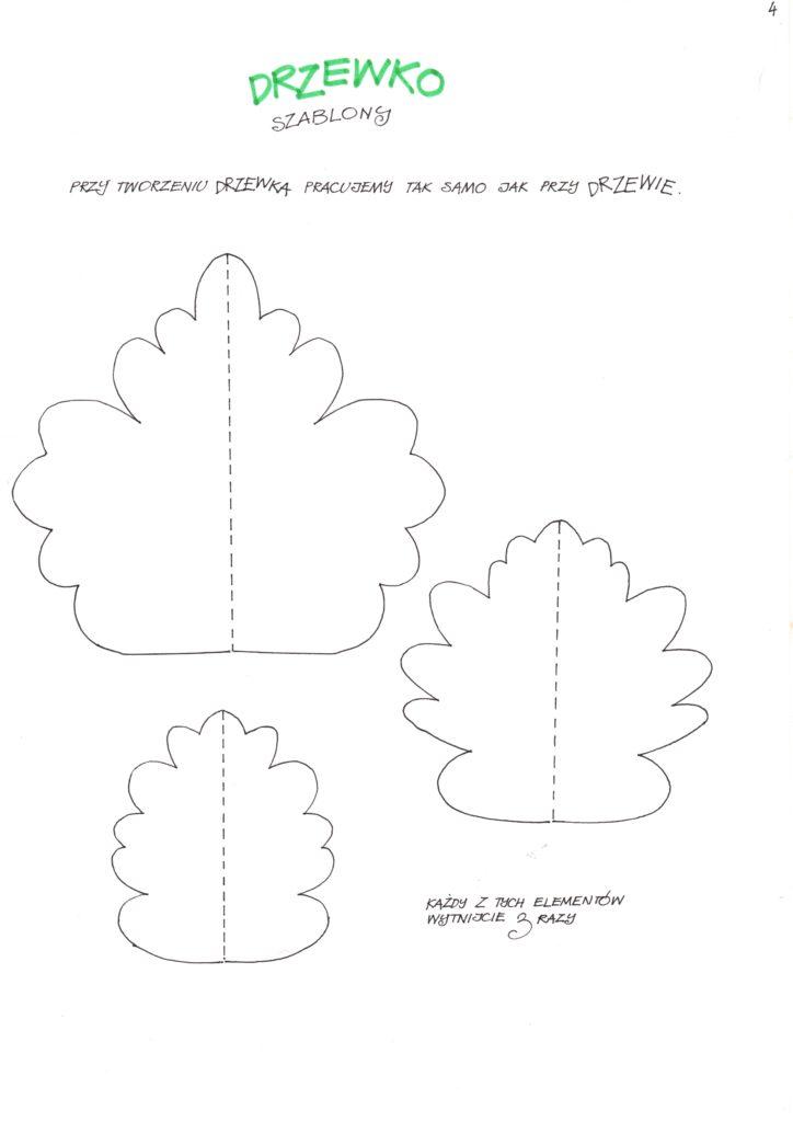 drzewko (4)